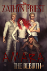Amara: The Rebirth