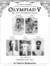 OLYMPIAD V The Fantasticall...