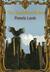 The Sandalwood Box (Dragon series Book Three)