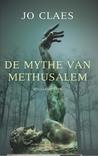 De mythe van Methusalem (Thomas Berg, #7)