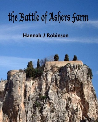 The Battle of Ashers Farm