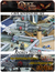 PRINTABLE 3D Dungeon Tiles:...