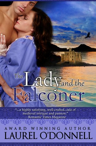 the-lady-and-the-falconer