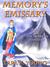 Memory's Emissary (The Moir...