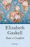 Panie z Cranford by Elizabeth Gaskell