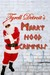 Tyrell Detroit's Merry Hood...