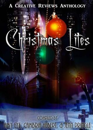 13075491 - Christmas Lites