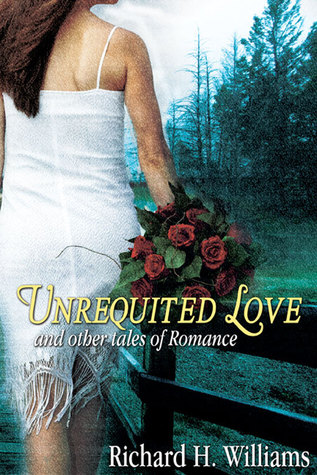 unrequited-love-and-other-tales-of-romance