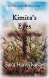 Kimira's Eyes