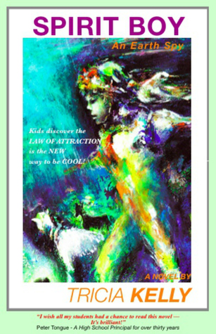 Ebook Pdf A Telecharger Gratuitement Spirit Boy An Earth