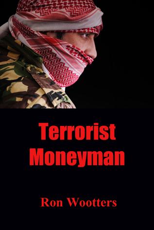 Terrorist Moneyman