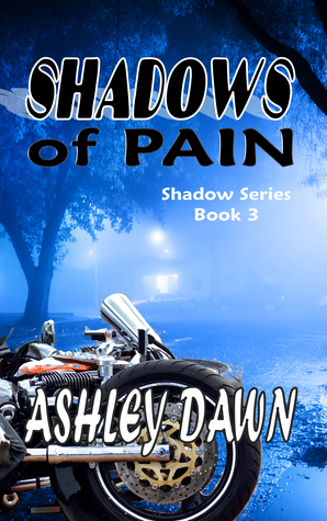 Shadow of Pain