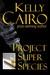Project Super Species