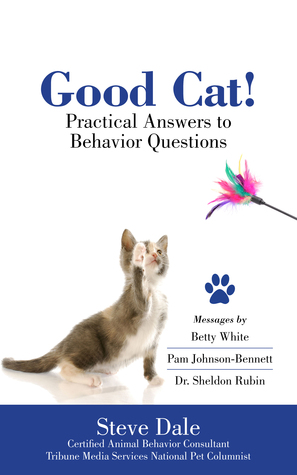 good-cat-practical-answers-to-behavior-questions