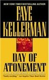 Day of Atonement (Peter Decker/Rina Lazarus, #4)