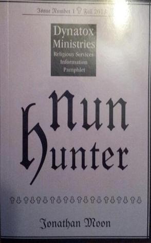 Nun Hunter