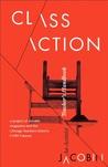 Class Action- Teacher's Handbook