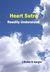 Heart Sutra Readily Understood