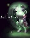 Scion of Chaos