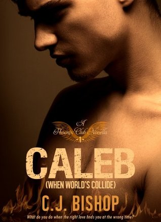 caleb-1-when-world-s-collide