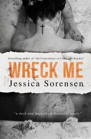 wreck-me