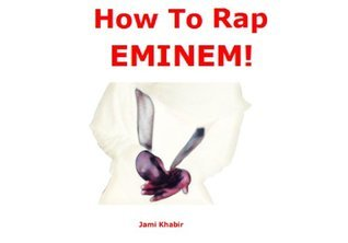 How to Rap Eminem