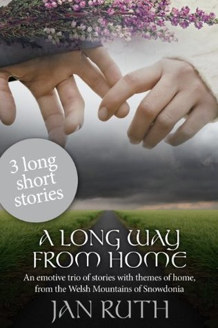a-long-way-from-home