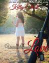Unconditional Love by Kelly Elliott
