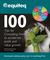 100 Tips for Consulting Fir...