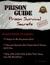 Prison Guide: Prison Surviv...