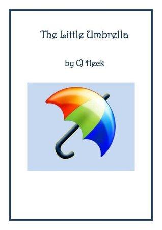 The Little Umbrella