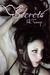 Secrets (The Empath Trilogy...
