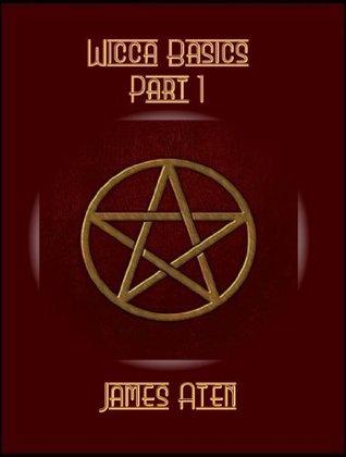 Wicca Basics: Part 1