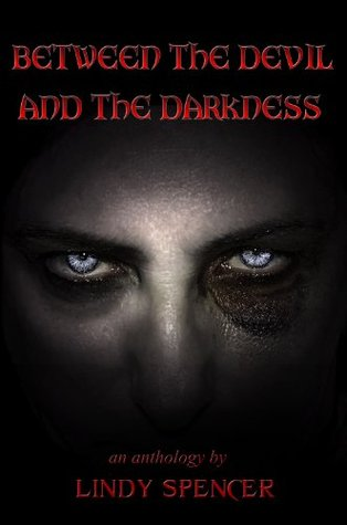 Between the Devil and the Darkness