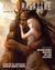 Apex Magazine Issue 34 (March 2012)