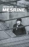 L'instinct de mort audiobook download free