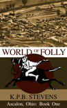 World of Folly