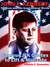 John F Kennedy: The man and...
