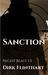 Sanction (Night Beast, #1.5)