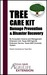 Tree Care Kit
