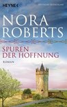 Download Spuren der Hoffnung (O'Dwyer, #1)