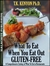 What To Eat When You Eat Ou...