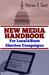 New Media Handbook: For Loc...