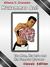 Muhammad Ali! The Man, His ...