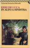 In alto a sinistra audiobook download free