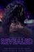 Revealed (Starwalkers Serial #4)