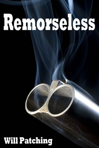 Remorseless (Doc Powers & D.I. Carver Investigate, #1)