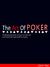 The Art of Poker