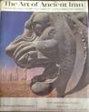 ART OF ANCIENT IRAN