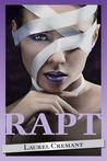 Rapt by Laurel Cremant